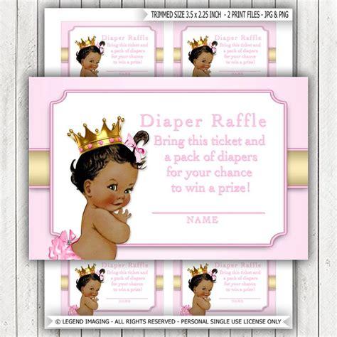 Princess Rifa 1000 ideias sobre bilhete de rifas no