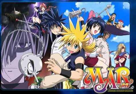 Anime Heaven Web M 228 Rchen Awakens Ita E Webanimex
