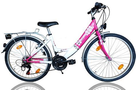 zoll kinderfahrrad  fahrrad  gang shimano