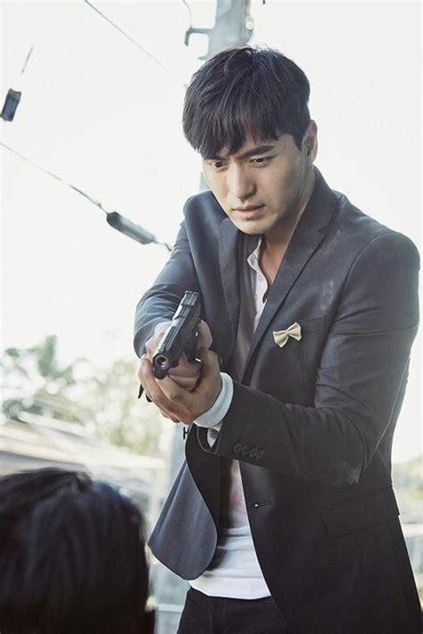 Goodbye Mr Black Drama Korea 4disc 187 goodbye mr black 187 korean drama