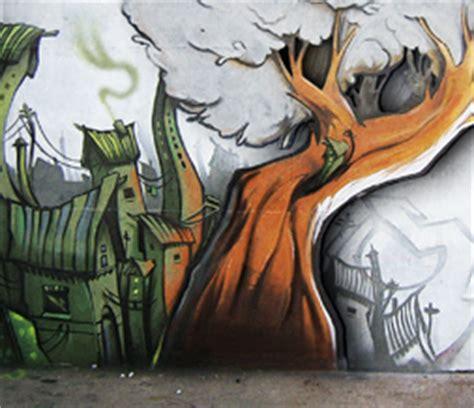 e63 themes tree graffiti tree wallpaper theme guy graffiti background image