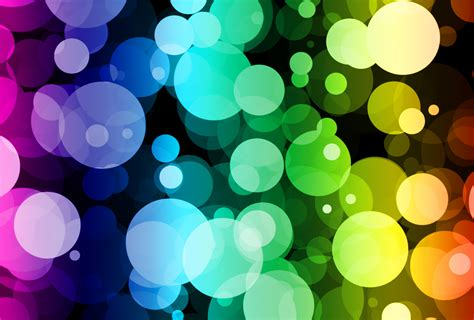 colorful dots colorful dots by bs4711 on deviantart
