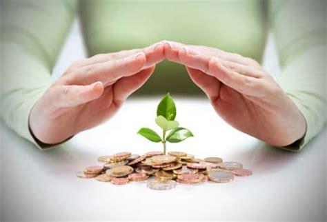 investire in come investire in modo sicuro i propri risparmi 2016