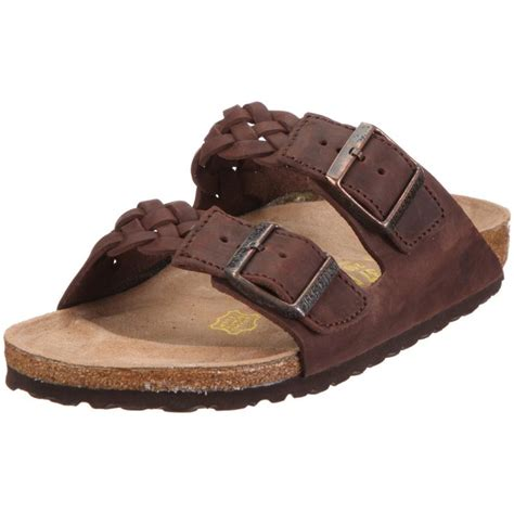 birkenstock braided sandals braided birks arizona birkenstock the