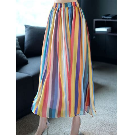 buy wholesale wholesale maxi skirt from china