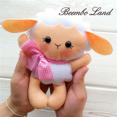 como hacer una oveja en foami imagui como hacer una oveja en foami imagui moldes para hacer una