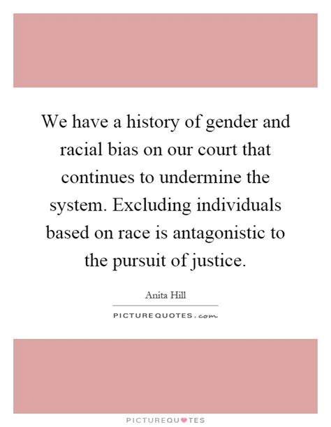 race gender and the origins of american gynecology books racial bias quotes sayings racial bias picture quotes