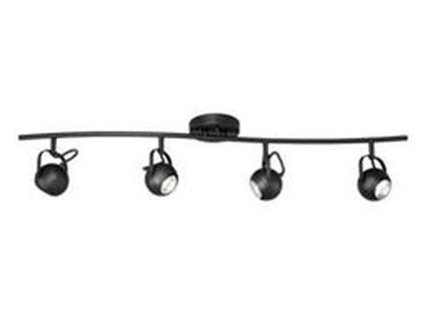 Lu Led Tali vaxcel chandeliers pendants ls ceiling fans