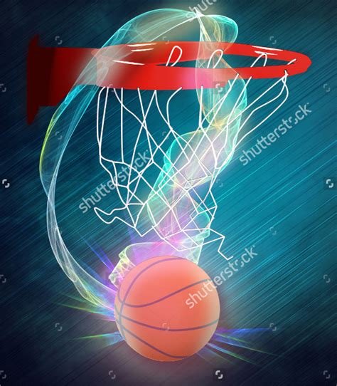 basketball flyer template basketball flyer template 18 documents in pdf