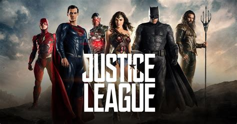 justice league film release date justice league movie trailer coming soon check release
