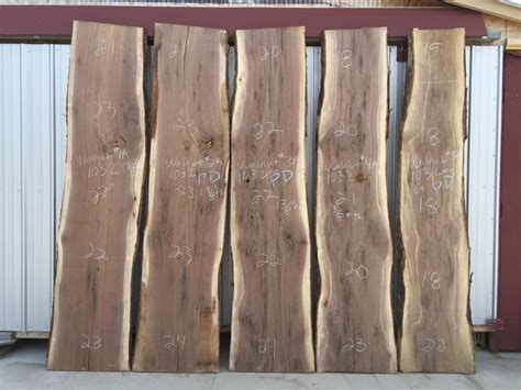 Wood Bar Tops Slab Wood by Wood Slab Bar Tops Dumond S Custom Furniture