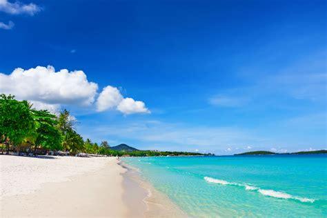 phuket  samui ranked    place  tripadvisor