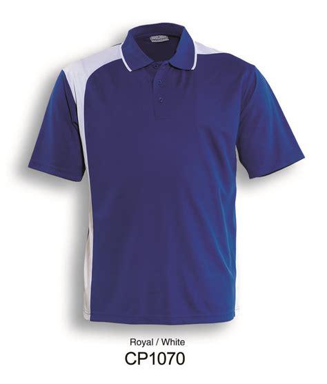 Polo Shirt One Logo 1 best 25 polo shirt design ideas on mens