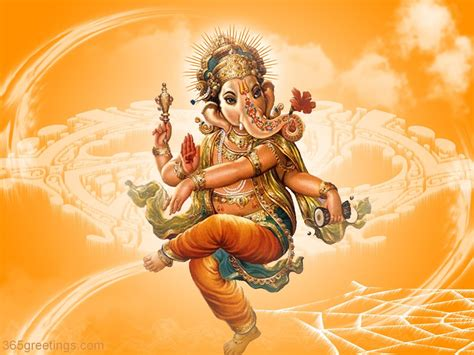 ganesh mobile wallpaper indian god ganesha god ganesh hindu ganesha iphone