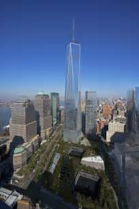 tower nyc new photos of one world trade center former freedom tower manhattan new york city