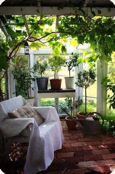Small Pergola 5734 by Large Capacity Greenhouse Bebe For A