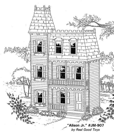 candid canine atoz     dollhouse coloring pages