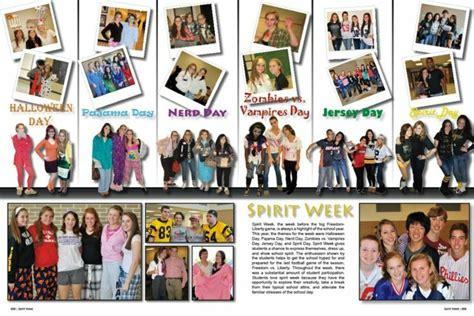 yearbook biography ideas pin by celeste rangel on yearbook pinterest