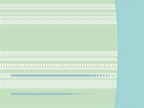 light green backgrounds for presentation ppt backgrounds