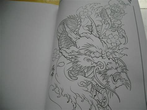 oriental tattoo art book 23 best images about oriental tattoos on pinterest