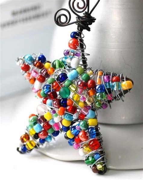 220 best art christmas art craft ideas for kids images