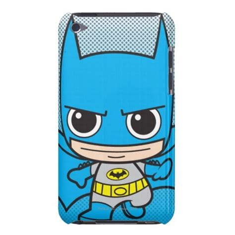 Casing Blackberry Bb Z10 Dota 2 Chibi Heroes Custom Hardcase Cover 17 best images about ipod cases on shops batman and cool iphone 4s cases