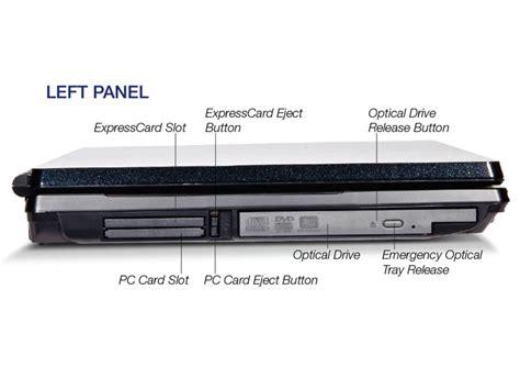Fujitsu E731 S561 S751 S760 S761 Sh560 Sh561 Sh760 Sh761 fujitsu siemens lifebook a6210 notebookcheck org