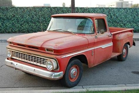 Mainan Truk Cars Truck 17 best images about 1963 chevrolet truck on