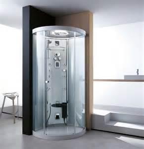 box doccia bagno turco teuco box doccia teuco next comfort multifunzione con bagno