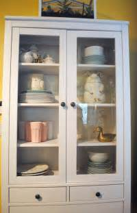 china cabinet ikea kbdphoto