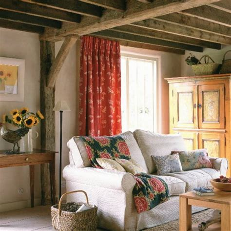 rustic decorating ideas for living rooms 20 rustic living room design ideas shelterness