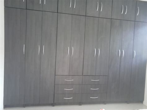 modulo independientes closet moderno modular escaparates bs 2 499 900 00 en