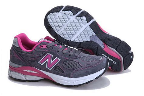 where to buy running shoes new balance running shoes price where to buy new balance