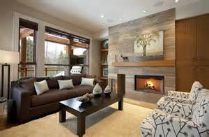 home interiors pics house design ideas