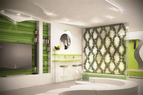 plant partition green partition lets you customize your own indoor living