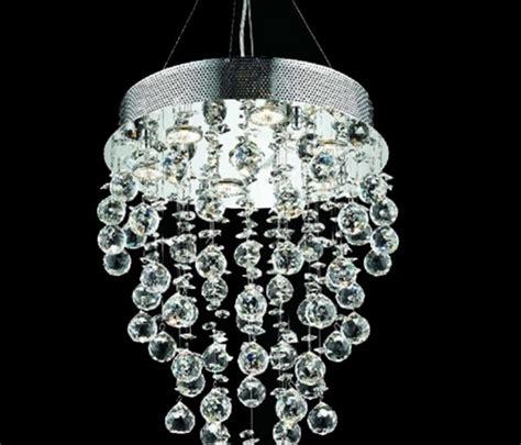 flush mount chandelier lighting semi flush mount chandeliers home design ideas