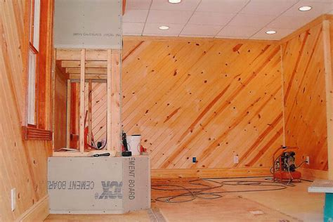 How To Install Car Siding On Interior Walls by Living Room Ideas Cars And Room Ideas On