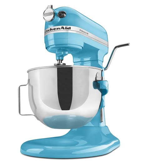Mixer Bosch Heavy Duty kitchenaid heavy duty mixer deptis gt inspirierendes