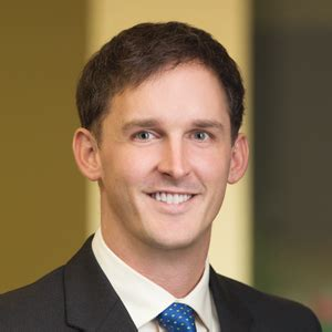 David Barnes Mba by Our Team Bios Geoscience Support Services Inc