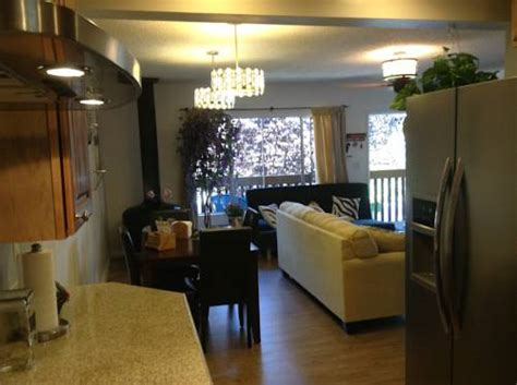 Hotels In Long Beach Ca On Pch - pch long beach condo long beach ca united states overview priceline com