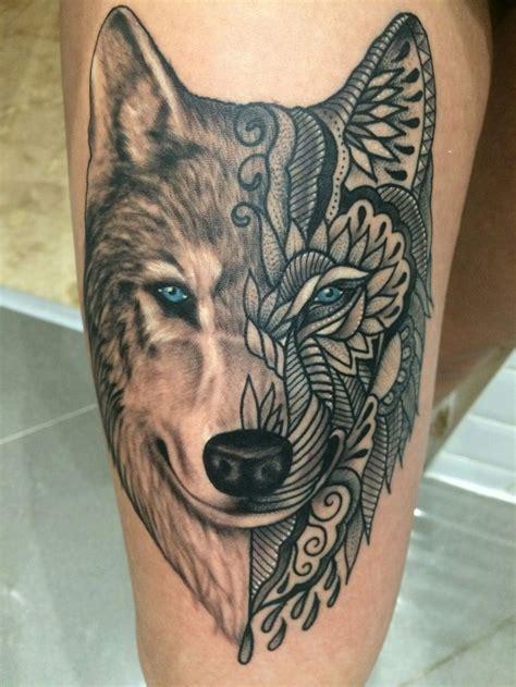 tattoo tribal znacenje best 25 upper thigh tattoos ideas on pinterest back