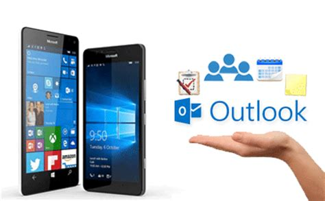 best way to sync calendar with outlook sync windows phone with outlook akrutosync