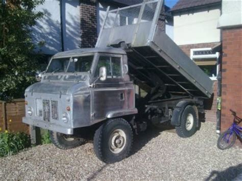 land rover forward control for sale land rover 2b forward control for sale in cheshire 1812