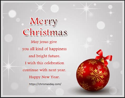 business christmas messages    christmas wishes merry christmas wishes