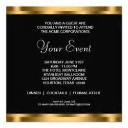 business invitation templates word business event invitation templates invitation template