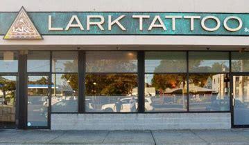100 lark custom tattooing piercing lark westbury ny custom tattooing
