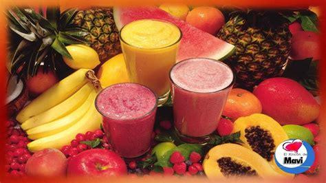 imagenes batidos naturales jugos naturales y curativos para las varices en las
