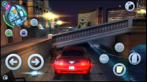 gta vegas apk top 5 hd for your smartphone igyaan