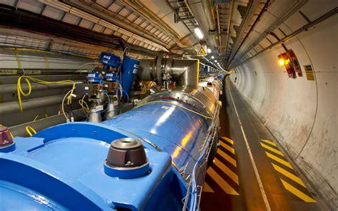 Definition Proton by D 233 Finition Proton Nucl 233 On Futura Sciences