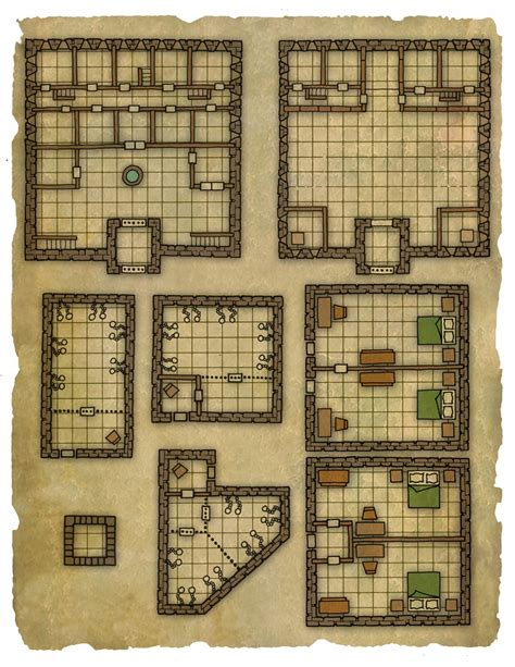 2nd Floor House Plan by Index Of D Amp D Resources Maps
